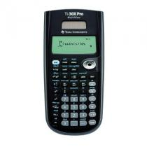 TI-30X Pro MultiView, advanced scientific calculator, combines statistics, scientific functions and fraction capabilities, 4-line MultiView display, Basic scientific, trigonometric and hyperbolic functions, two-variable statistics: Enter/delete/inser