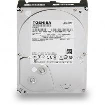 HDD SATA 500GB 7200RPM 6GB/S/32MB DT01ACA050 TOSHIBA 500GB | SATA 3.0 | Buffer 32 MB | 7200 rpm | 3,5""