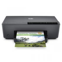 Officejet Pro 6230 ePrinter; A4, max 18ppm black, 10ppm color (ISO) (29/24ppm draft), max 600x600dpi black, 600x1200dpi color, 256MB, HP PCL3 GUI, HP PCL 3 Enhanced, tava 225 coli, duplex, USB, Ethernet, Wireless 802.11 b/g/n, HP ePrint, Apple AirPri