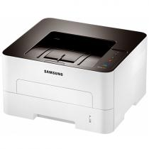 Xpress M2625; 26ppm; 4,800 x 600 dpi effective; 128MB; SPL; USB 2.0; FPOT 8,5 sec; Procesor 600 MHz; Eco Mode; ReCP (Rendering Engine for Clean Page); suporta hartie 60 ~ 220 g/m2