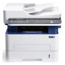 WorkCentre 3225DNIY, A4, 28ppm, copy/print/fax/scan retea, ADF 40 coli, 1200x1200dpi, PCL+PS3, fpo 8,5s, proc 600MHz, 256MB, alim 250+1 coli, iesire 150 coli, duty 30k/luna, toner start 1500p, USB+Retea+Wireless