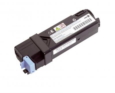 CARTUS TONER BLACK F064/593-10312 2,5K ORIGINAL DELL 2130CN