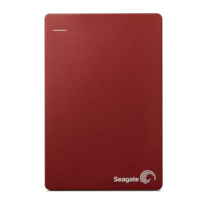 HARD DISK SEAGATE EXTERN BACKUP PLUS 2TB 2.5