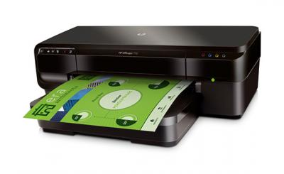 IMPRIMANTA CERNEALA HP A3+ OFFICEJET 7110 WIDE FORMAT