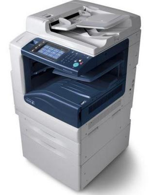 MULTIFUNCTIONAL LASER XEROX A3 WORKCENTRE 5325V_S