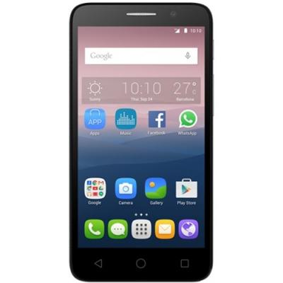 TELEFON ALCATEL 5015D POP 3 DUAL SIM 8GB 3G 5