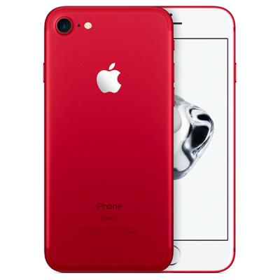 TELEFON APPLE IPHONE 7 128GB 4G 4.7