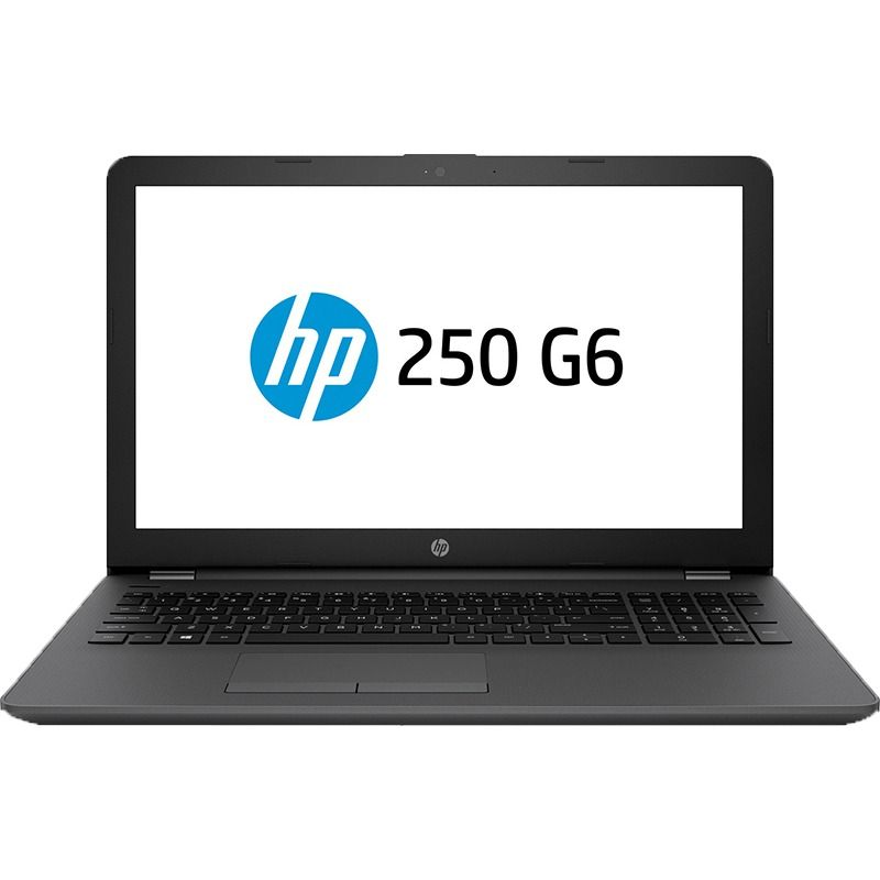 "Imagine indisponibila pentru LAPTOP HP 250 G6 INTEL CELERON N3350 15.6"" LED 2SX60EA"