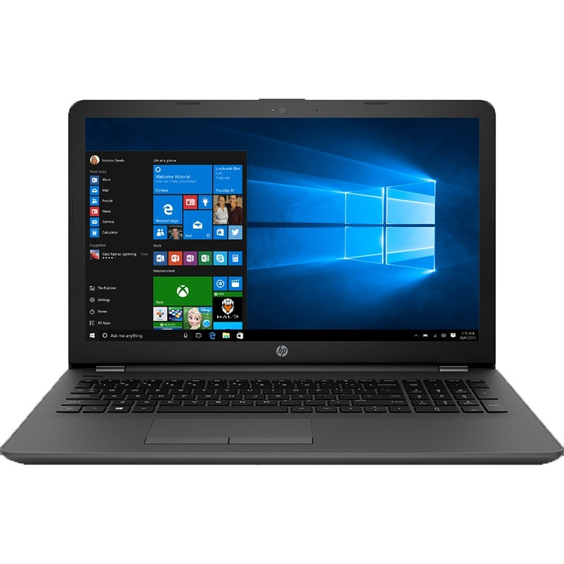 "Imagine indisponibila pentru LAPTOP HP 250 G6 INTEL CORE I3-6006U 15.6"" 1TT45EA"