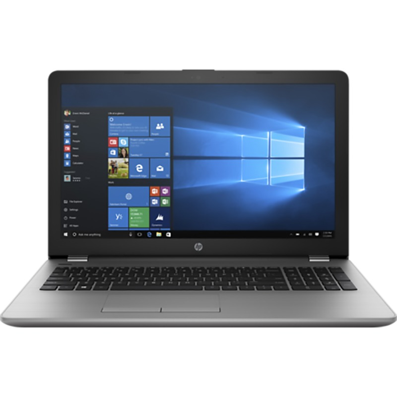 "Imagine indisponibila pentru LAPTOP HP 250 G6 INTEL CORE I5-7200U 15.6"" FHD 1WY46EA"