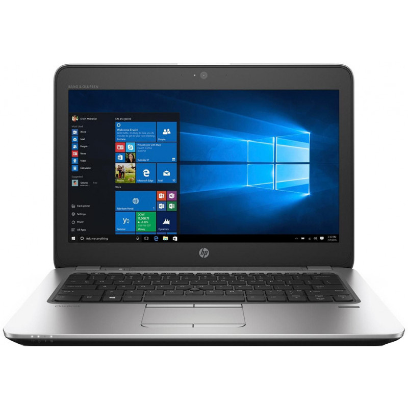 "Imagine indisponibila pentru LAPTOP HP ELITEBOOK 820 G4 I7-7500U 12.5"" FHD Z2V72EA"