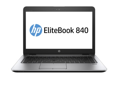 "Imagine indisponibila pentru LAPTOP HP ELITEBOOK 840 G3 INTEL CORE I5-6300U 14"" T9X29EA"