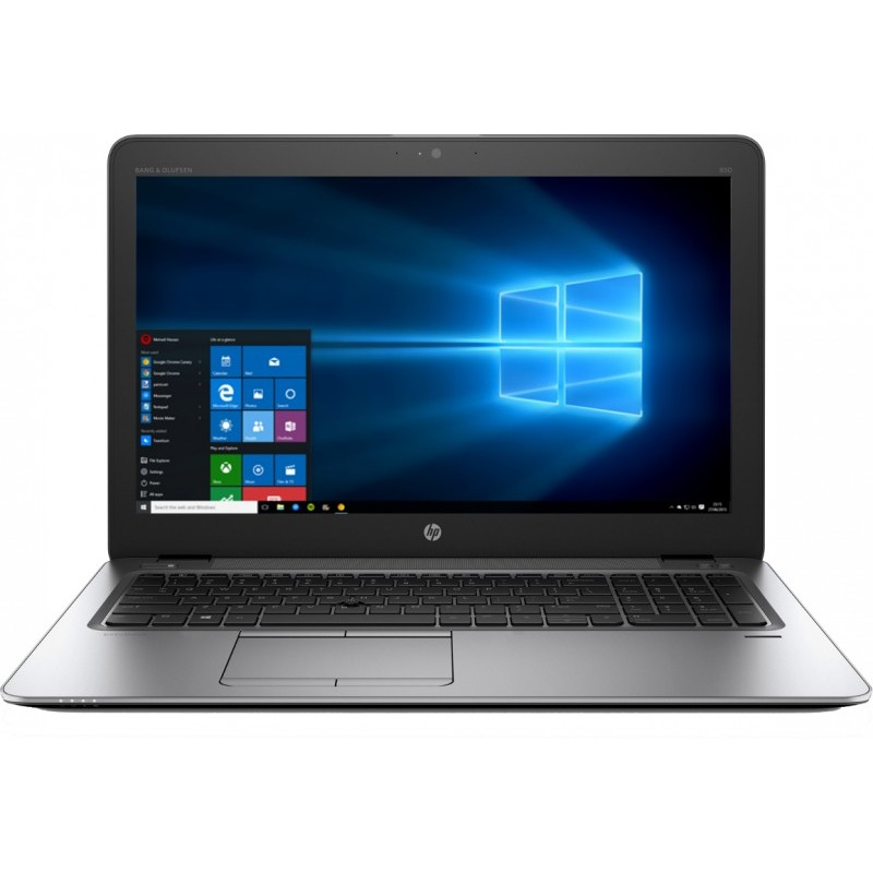 "Imagine indisponibila pentru LAPTOP HP ELITEBOOK 850 G4 INTEL CORE I5-7200U 15.6"" 1EM91EA"