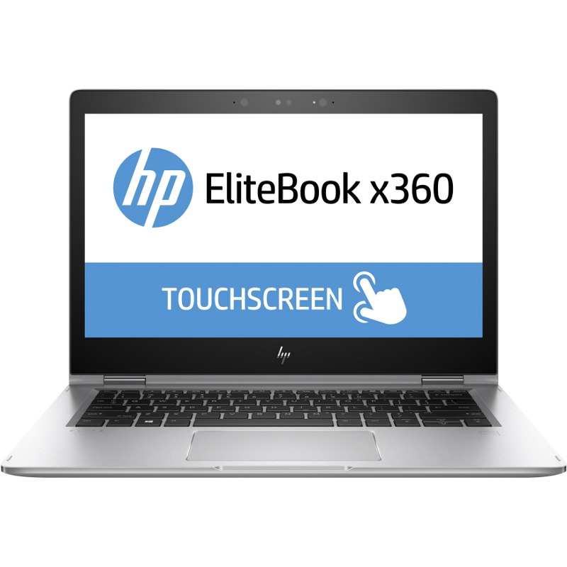 "Imagine indisponibila pentru LAPTOP HP ELITEBOOK X360 1030 G2 I5-7300U 13.3"" FHD 1DT48AW"