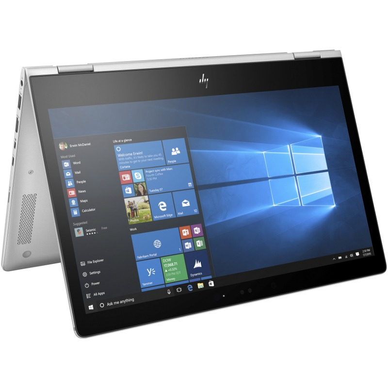 "Imagine indisponibila pentru LAPTOP HP ELITEBOOK X360 1030 G2 I7-7600U 13.3"" FHD Y8R03EA"