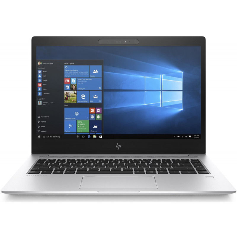 "Imagine indisponibila pentru LAPTOP HP HP ELITEBOOK 1040 G4 I7-7600U 14"" FHD 1EQ06EA"
