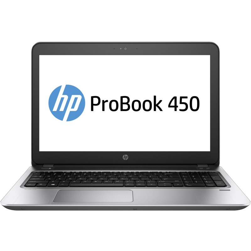 "Imagine indisponibila pentru LAPTOP HP PROBOOK 450 G4 INTEL CORE I5-7200U 15.6"" Y8A40EA"