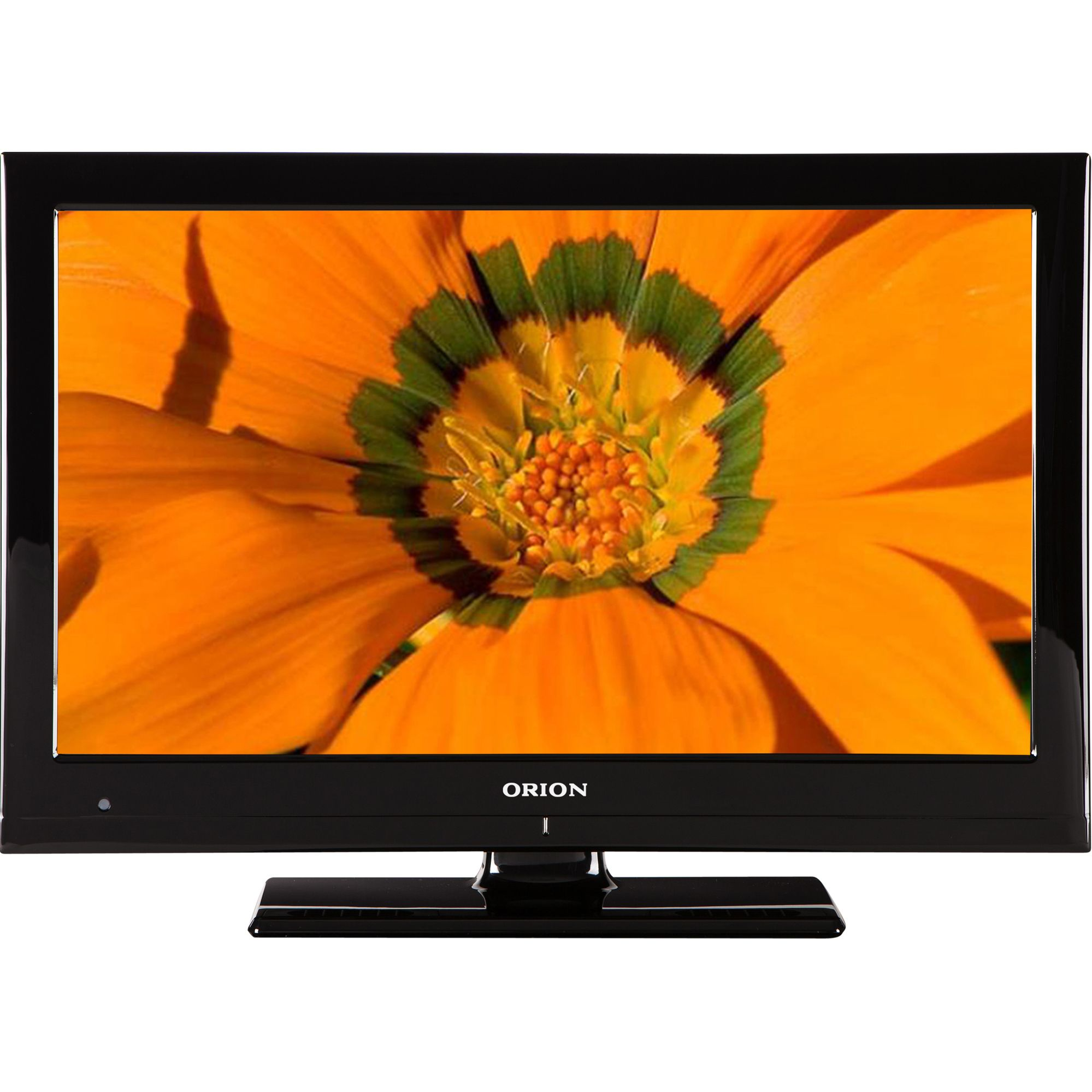 "Imagine indisponibila pentru LED TV ORION 24"" T24D/PIF/LED FULL HD BLACK - RESIGILAT"