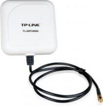 ANTENA TP-LINK TL-ANT2409A OUTDOOR DIRECTIONALA PANEL 2.4GHZ 9DBI