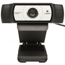 CAMERA WEB LOGITECH C930E HD 1080P 960-000972