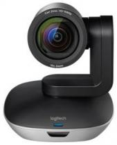 CAMERA WEB LOGITECH CONFERENCECAM GROUP 960-001057
