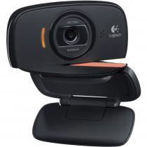 CAMERA WEB LOGITECH WEBCAM HD C525 960-001064
