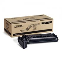 CARTUS TONER 006R01160 30K ORIGINAL XEROX WC 5325