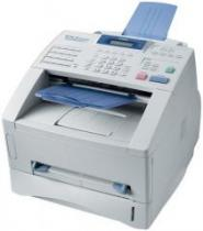 FAX LASER BROTHER 8360P