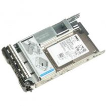 HARD DISK DELL 600GB 10K RPM SAS 12GBPS 2.5