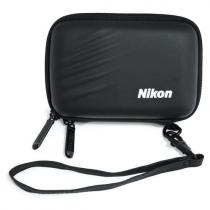 HUSA NIKON CS-L08 FOR L610 AW110 BLACK