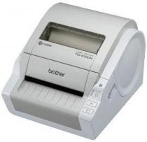 IMPRIMANTA ETICHETARE BROTHER P-TOUCH TD4100N
