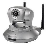 IP CAMERA EDIMAX IC-7110W FARA FIR 1.3 MP