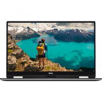 LAPTOP DELL XPS 13 2-IN-1 1 9365 13.3