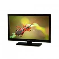 LED TV ORION 19