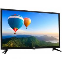 LED TV UTOK 19