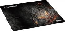 MOUSE PAD ASUS CERBERUS 400MMX300MM 90YH00T1-BDUA00