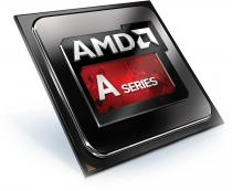 PROCESOR AMD A4 X2 4020 SOCKET FM2 3.2GHZ/3.4GHZ 1MB 65W BOX