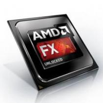 PROCESOR AMD FX-9590 8 NUCLEE 16MB 220W AM3+ BOX W/O COOLER