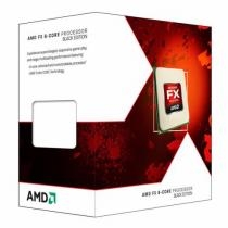 PROCESOR AMD FX-6300 6 NUCLEE 3.5 GHZ AM3+ 14MB