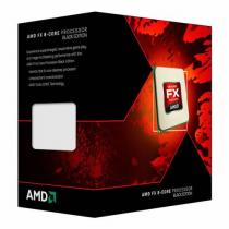 PROCESOR AMD FX-8320 8 NUCLEE 3.5 GHZ AM3+ 16MB