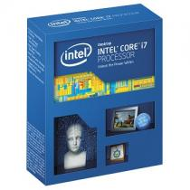 PROCESOR INTEL CORE I7 HASWELL 6C I7-5820K 3.30GHZ S.2011-V3 15MBOX