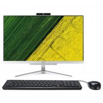 SISTEM ALL-IN-ONE ACER ASPIRE C22-860 I5-7200U 21.5