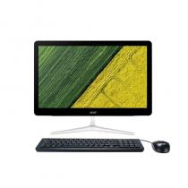 SISTEM ALL-IN-ONE ACER ASPIRE Z24-880 I5-7400T 23.8