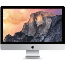 SISTEM ALL-IN-ONE APPLE IMAC 27