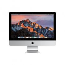 SISTEM ALL-IN-ONE APPLE IMAC INTEL CORE I5 21.5