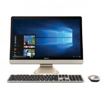 SISTEM ALL-IN-ONE ASUS V221ICUK-BA083T INTEL CORE I3-6006 21.5