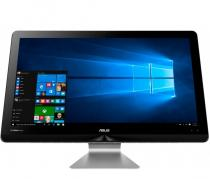 SISTEM ALL-IN-ONE ASUS ZN220ICUT-RA002D INTEL CORE I5-7200U 21.5