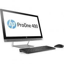 SISTEM ALL-IN-ONE HP PROONE 440 G3 INTEL I5-7500T 23
