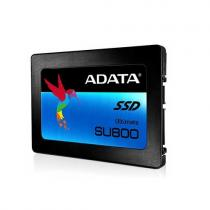 SSD A-DATA ULTIMATE SU800 2.5