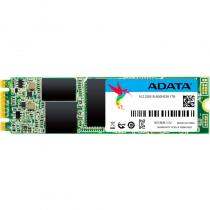 SSD A-DATA ULTIMATE SU800 M.2 2280 256GB ASU800NS38-256GT-C